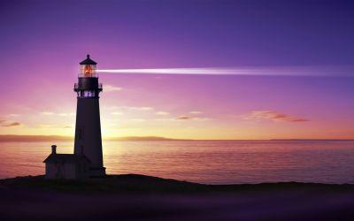 Przegl d latarni morskich w polsce podr e i rekreacja for What state has the most lighthouses
